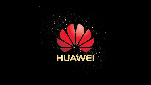Huawei-k P40 serieko hiru bandera modelo prestatzen ditu