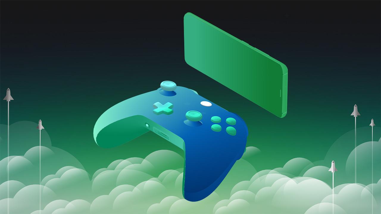 Microsoft-ek Xbox Console Streaming test programa ireki du herrialde guztietako erabiltzaileentzat