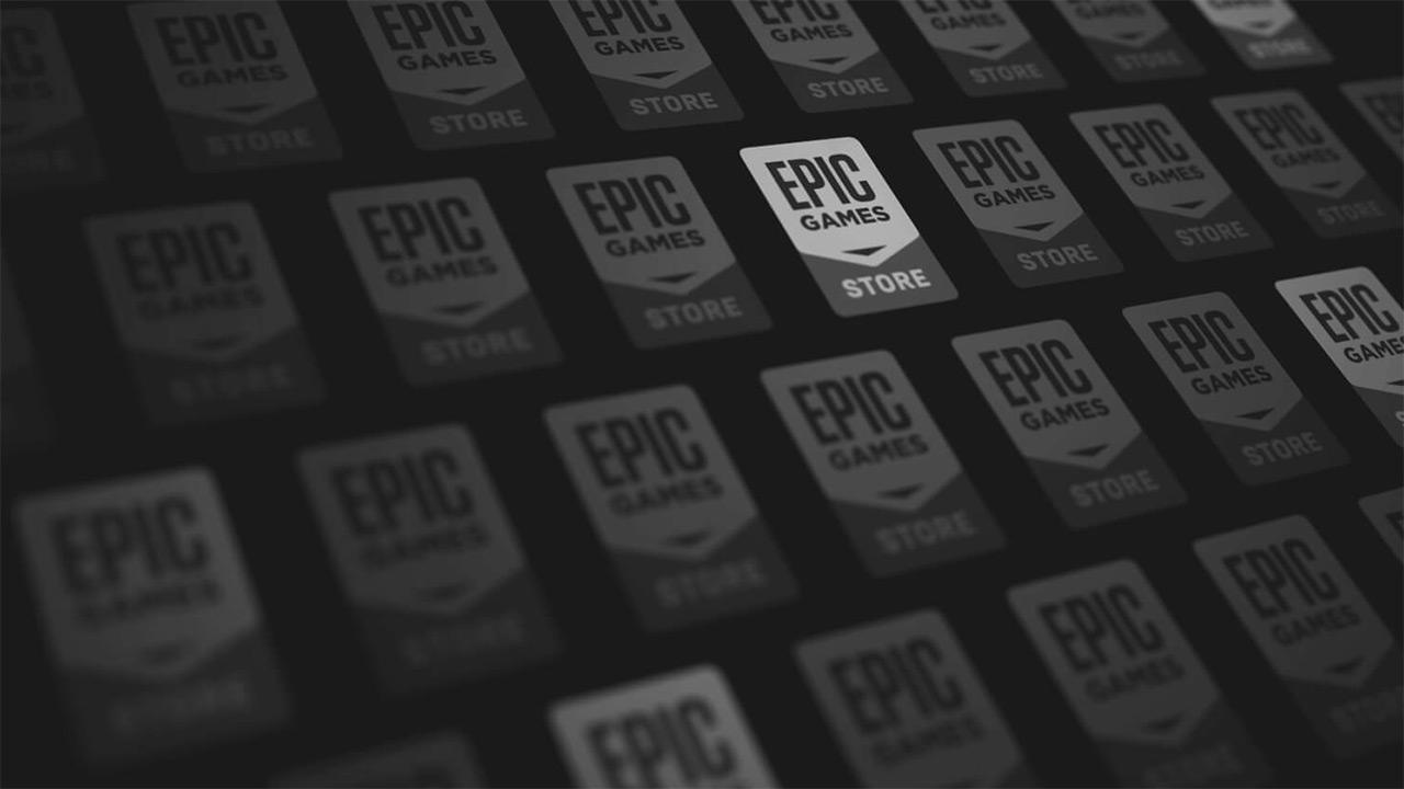 Epic Games Store: Jokalariek 680 milioi dolar gastatu zituzten dendan.  Doako jolasak 2020an zehar banatuko dira