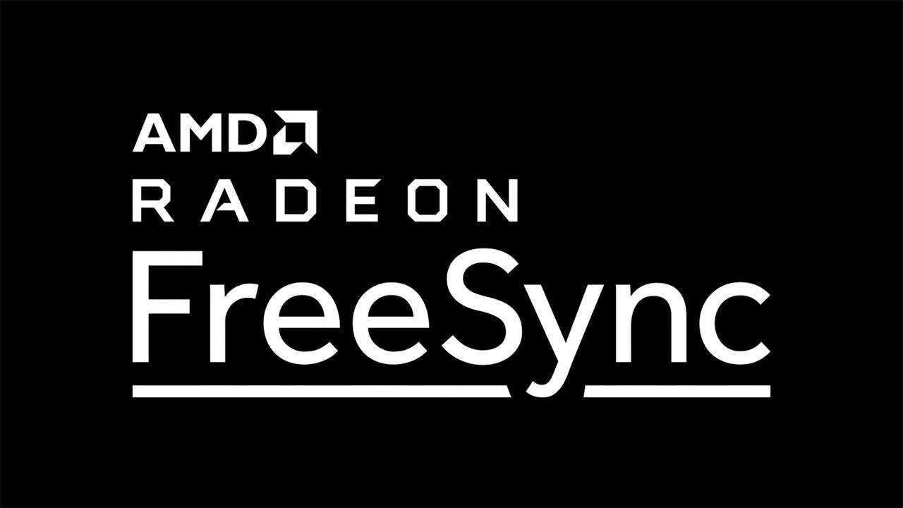 CES 2020: AMD-k FreeSync teknika izendatzeko sistema berria aurkeztu du