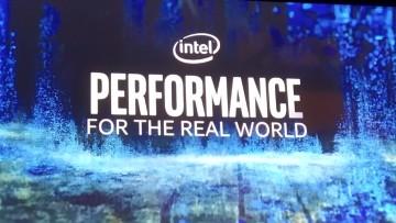 CES 2020: Intel-ek H serieko eta NUC Ghost Canyon-eko 10. belaunaldiko prozesadore mugikorrak aurkeztuko ditu txartel grafiko bereiziarekin