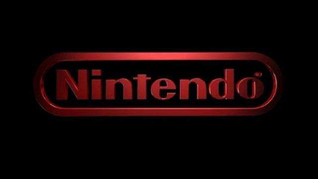 Nintendo-k Switch-en hurrengo bertsioan lan egin dezake