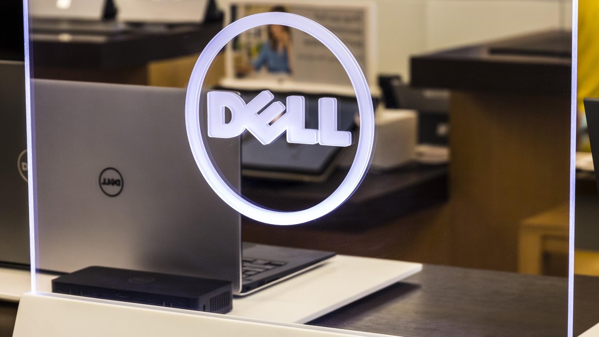 Dell promozio berriak 10 sarrera eskaintzen ditu Cinema City-n