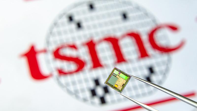 TSMC: prozesuan produkzioa 5 nm 2020ko bigarren seihilekoan, prozesua 3 nm 2022an