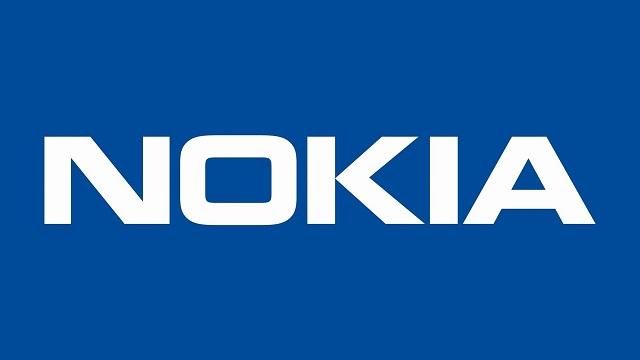 HMD Global-ek Nokia smartphones Android 10era eguneratzen du