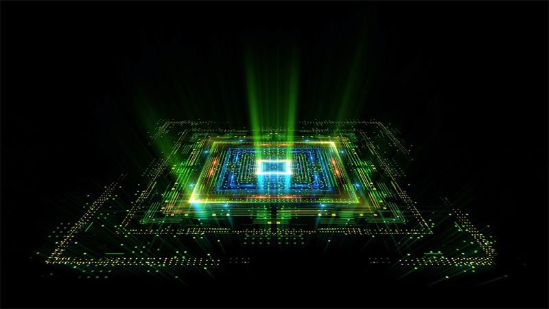 Imagination Technologies IMG A-Series sistema grafikoen belaunaldi berria aurkezten du
