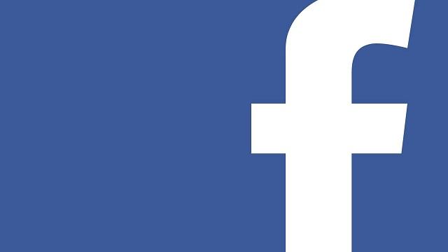 freskatu Facebook Polonian eskuragarri dago orain