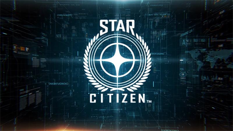 Star Citizen jada 250 milioi dolar baino gehiago bildu ditu