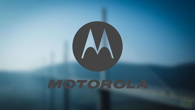 Motorola One Hyper: zehaztapen teknikoa eta kaleratze data ezagutzen ditugu
