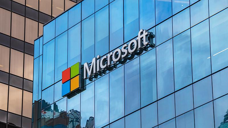 Microsoft-ek finantzatu duen Israelgo startup baten lana ikertzen ari da