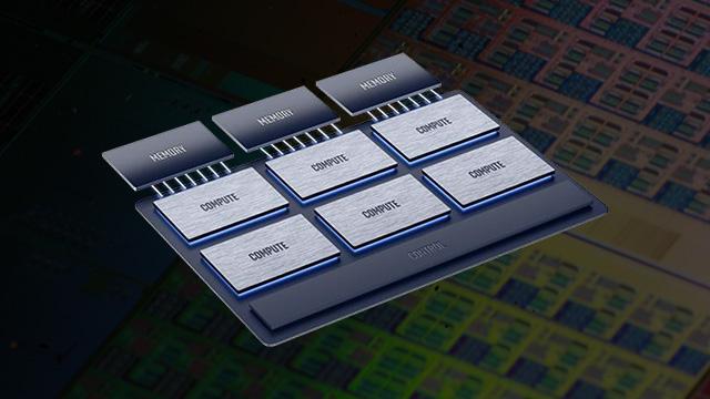 Intel-ek GPU arkitekturaren Xe eta oneAPIren lehen xehetasunak deskribatzen ditu