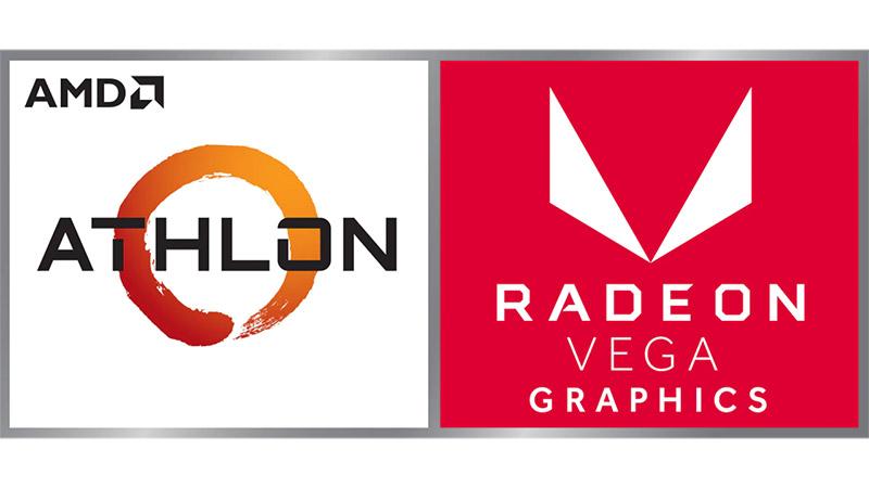 AMD Athlon Gold 3150U Geekbench erreferentziako datu basean aurkitu da