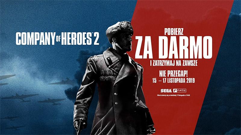 Heroien Konpainia 2 doan Steam-en