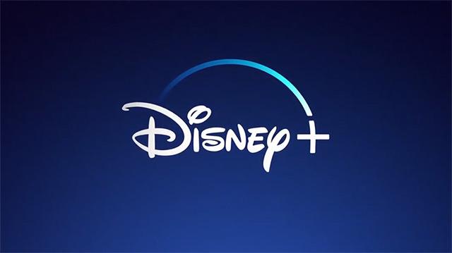 Disney + - Poloniaren zerbitzuaren prezio segurua ezagutzen dugu