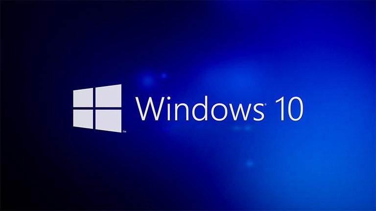 2019ko azaroa Eguneratzeko eguneratzea Windows 10 deskargatzeko erabilgarri