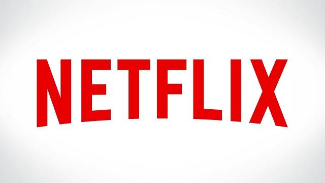 Netflix: ez dugu gure eskaintza zabaltzeko asmorik jolastu streaming bidez