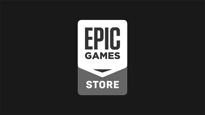 Nuklear Tronua eta RUINER doan eskuragarri daude Epic Games dendan