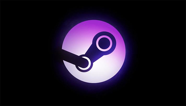 Balbulak Steam Cloud Gaming streaming zerbitzuan funtziona dezake