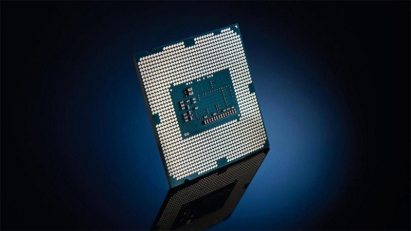 Hautatutako Intel Core i9-9900KS-ek Silicon Loterian saldu zuen 1.200 $ -ren truke