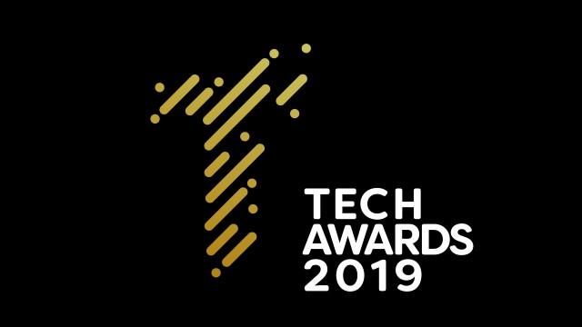 Tech Awards 2019 inkesta - 2019ko produktu onenak aukeratzen ditugu!