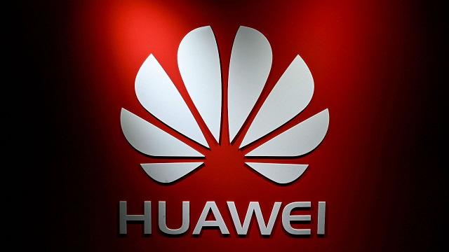 Huawei P Smart, Nova 6 eta MatePad Pro ondorengo errendaketetan