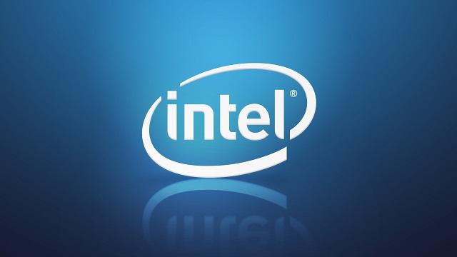Intel dagoeneko Xe familiaren txartel grafikoak probatzen ari da