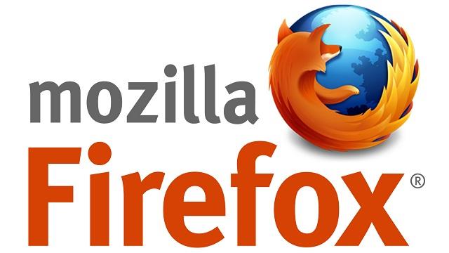 Android Firefox berriak luzapenak onartzen ditu