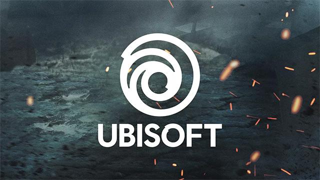 Ubisoft-ek Watch Dogs Legion, Rainbow Six Quarantine eta Gods & Monsters kaleratzeak atzeratzen ditu
