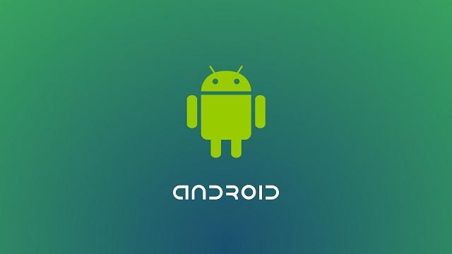 OnePlus-ek agerian uzten du zein eredu izango diren Android 10 eguneratzea