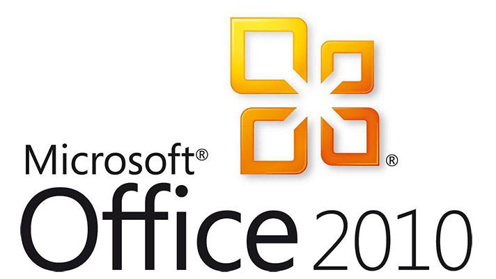 Office 2010-erako laguntza gerturatzen ari da. Microsoft-ek pakete berriago batera aldatzeko eskatu du