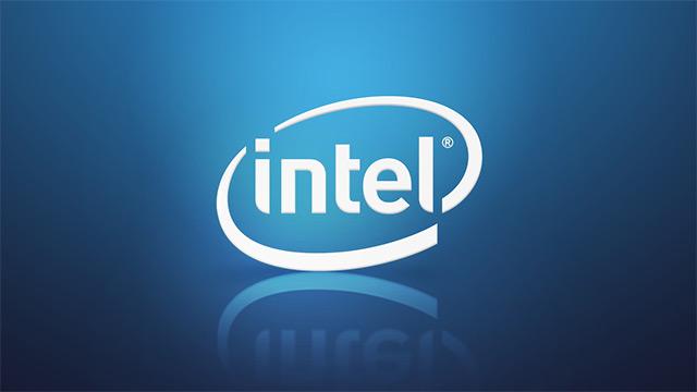 Intel LGA 4677 PCIE onartzen duten prozesadoreetarako 5.0 eta DDR5 2021ean estreinatuko da