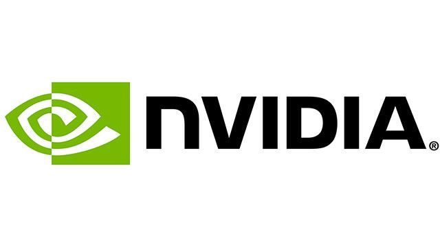 Nvidia RISC-V prozesadorearen diseinuan esperientzia duten ingeniariak bilatzen ari da