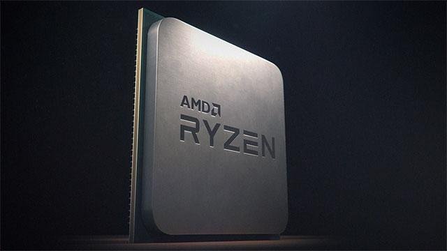 AMD AGESA 1.0.0.4 100 hobekuntza baino gehiago eskainiko ditu