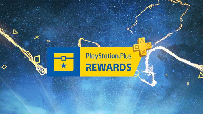 PlayStation Plus Sariak - Polonian eskuragarri dauden jokalarientzako leialtasun programa