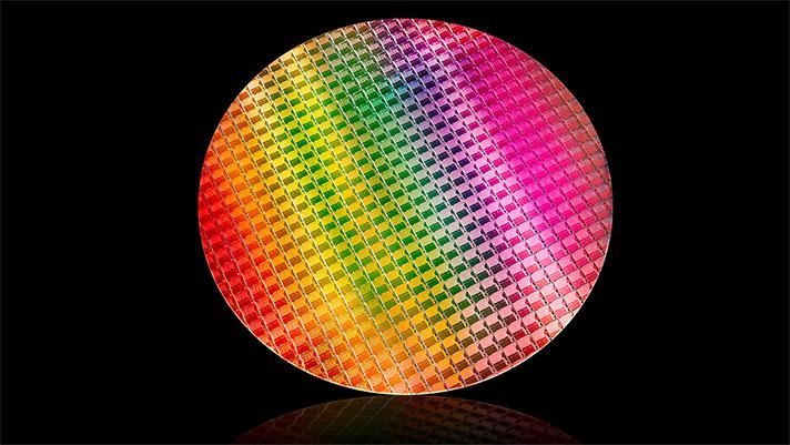 Erreferente ezagunaren datu-basean aurki daiteke 96 Gen-eko Intel grafiko sistema grafikoa