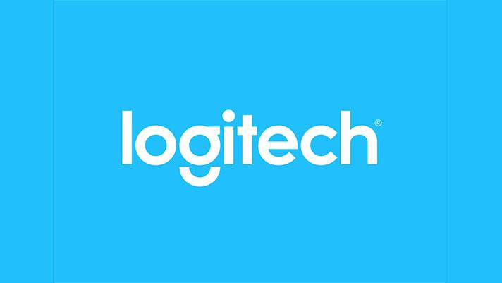 Logitech-ek Streamlabs software bat garatzeko Streamlabs OBS eskuratzen du