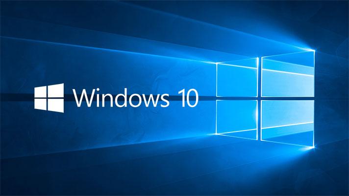 Windows 10 instalatu 900 milioi gailutan