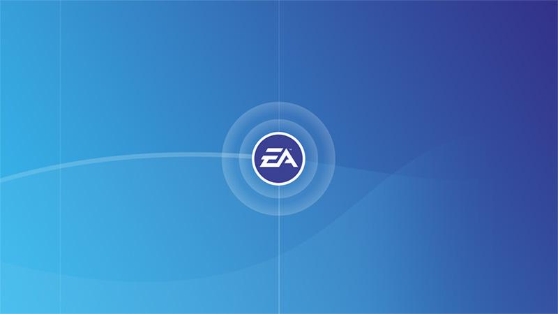 Electronic Arts-ek Proiektuen Atlasa hodeiko jokorako zerbitzua probatzen hasten da