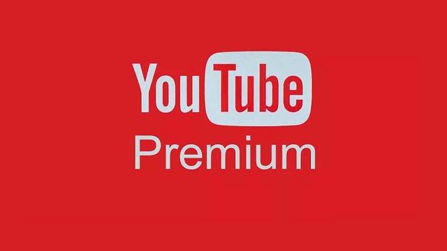 Samsungek gogorarazi du bezero batzuek zerbitzua doan erabil dezaketela YouTube Premium