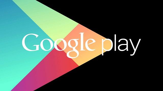 Google Play-k harpidetza eredu bat lortuko du joko eta aplikazioetarako