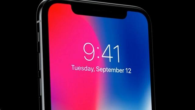 Apple Arkatza iPhonekin lankidetza ahalbidetuko du seguruenik