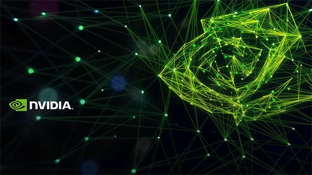 Nvidia: aurrekontu handiko partida 2023an izpien trazatzeko laguntza behar zuen