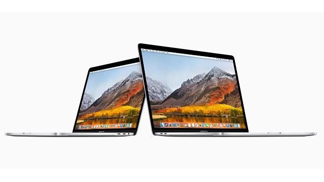 Noiz dakigu Apple 16 hazbeteko MacBook Pro erakutsi beharko luke