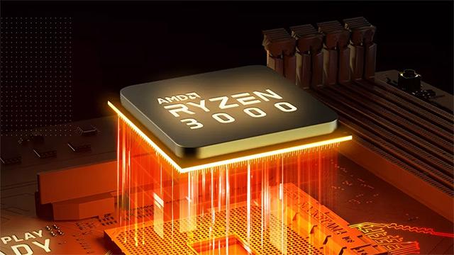 Ryzen v1 DRAM kalkulagailua.6.0 - Ryzen 3000 laguntzarekin programaren bertsio berria eskuragarri dago jada