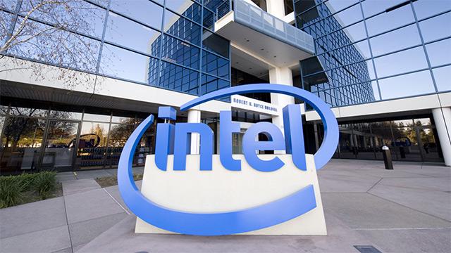 Intel-ek 2019ko bigarren hiruhilekorako emaitza ekonomikoak aurkeztu ditu