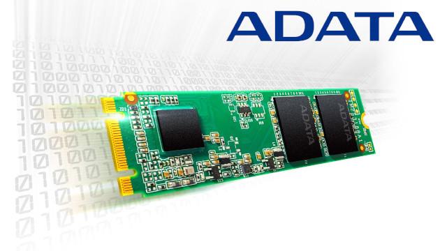 ADATA SU650 laster M. bertsioan.2 SATA