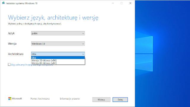 Micorosft-ek Windows 10 1903 ISO eguneratu zuen uztaileko adabakiekin