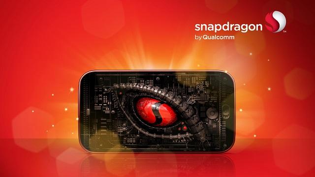 Snapdragon 855 Plus - lehen probetako emaitzak ezagutzen ditugu