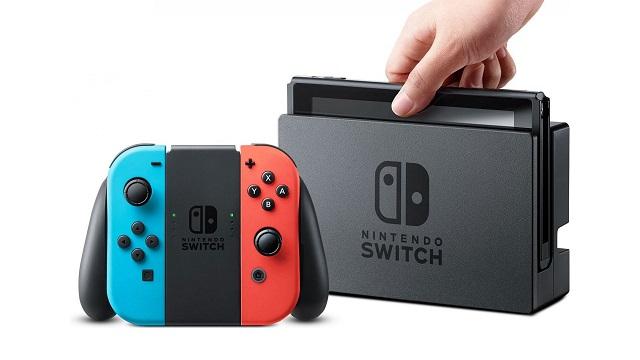 Nintendo Mini Switch 2  - Japoniako kontsola berriari buruzko hurrengo filtrazioak