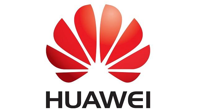 Huawei Mate 30 lehen errendatzailean